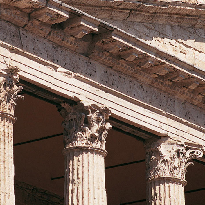 assisi-romana