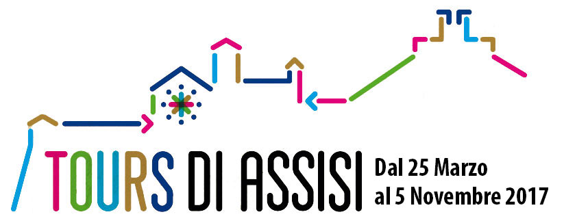 Assisi Tour